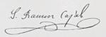 Santiago Ramón y Cajal-signature.png