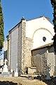 Santovenia de Pisuerga, iglesia.jpg
