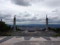 Santuário de Nossa Senhora do Sameiro (14399767321).jpg