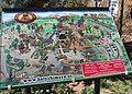 Santuario de Chimayo, NM USA - panoramio.jpg