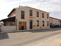 Sanzey (Meurthe-et-M.) mairie.JPG