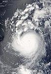 Saomai 2006-08-08 0205Z.jpg