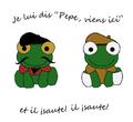 Sapo-pepe-en-4-patas-boina-francais-(boina-grande)-coloreado-02.png