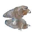 Sapphire crystal 1.32g.jpg