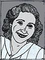 Sara Borrell.jpg