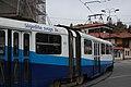 Sarajevo Tram-212 Line-1 2011-10-28 (9).jpg