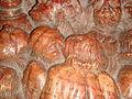Sarcofago Berardo Maggi by Stefano Bolognini particolare14.JPG