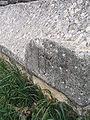 Sarkofag, Bijaći, Kaštel Novi 025.jpg