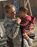 Sather Airmen bring holiday cheer to Iraqi children, aid to families DVIDS138551.jpg