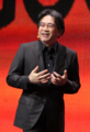 Satoru Iwata - Game Developers Conference 2011 - Day 2 (2) Crop.png