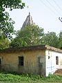 Saurath Sabha-15.jpg