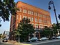 Savannah 2013 - panoramio.jpg