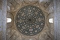 Saveh Mosque 6.jpg