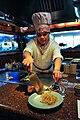 Sawa Sushi and Hibachi, Eatontown, NJ (3057357700).jpg