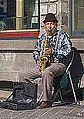 Saxophonist J1b.jpg