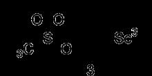 Scandium triflate.png