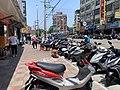 Scene on Jian-Xin Road in Hsinchu 04.jpg