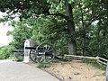 Scenic Gettysburg.jpg