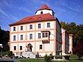 Schönberg Castle 2008-09-28.JPG