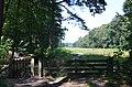 Schaarsbergen Geldersch Landschap heather at Warnsborn - panoramio.jpg