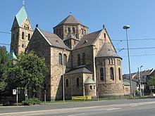 Ibis Hotel Gelsenkirchen Gelsenkirchen