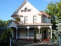 Schanno House II - The Dalles Oregon.jpg