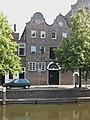 Schiedam - Lange Haven 50.jpg