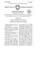 Schindler-Patent.pdf
