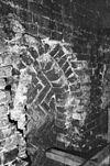 schip zuid-zijde siernis - uithuizen - 20211169 - rce