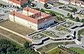 Schloßhof, Luftbild 2.JPG