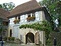 Schloss-oedheim-2008-002.jpg