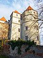 SchlossScharfenberg4.jpg