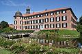 Schloss Eutin 2012.jpg