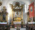 Schloss Gereuth Kirche 2.jpg