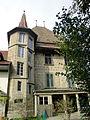 Schloss Holligen DSC05824.jpg