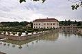Schloss Kratochvíle (37913773794).jpg