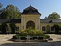 Schloss Laudon Innenhof I.jpg