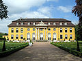 Schloss Mosigkau.JPG