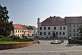 Schloss Slavkov u Brna (Austerlitz) (37968776065).jpg
