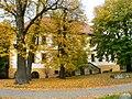 Schloss Weißenbrunn 01.jpg