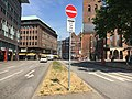 Schmiedestraße.jpg