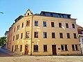 Schmiedestraße Pirna 119996654.jpg