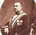 Schroder, Jan, Pruisische minister van Marine.jpg
