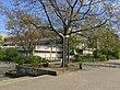Schulzentrum Südwest Nürnberg 02.jpg
