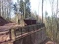 Schutzhütte Holderquelle1.JPG