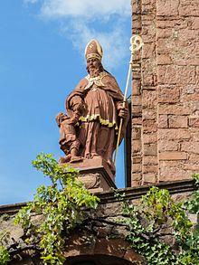Schutzpatron St. Martin.jpg