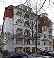 Schwalbacher Straße 10 (Friedenau).jpg