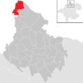 Schwarzenberg am Böhmerwald im Bezirk RO.png