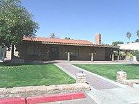 Scottsdale-Louise Lincoln Kerr House-1925.jpg
