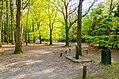 Scoutcentrum Buitenzorg, Baarn - panoramio (1).jpg